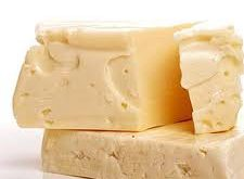 پنیر پر چرب