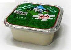 پنیر دامداران