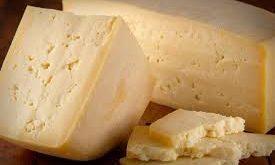 خرید پنیر پارمزان