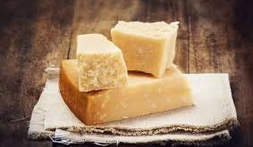 پنیرهای پارمیجانو
