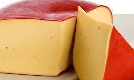 خرید پنیر قرمز