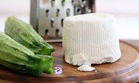 پنیر ایتالیایی ماسکارپونه
