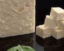 پنیر گاوی