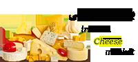 پنیر سازی