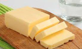 پنیر گیاهی