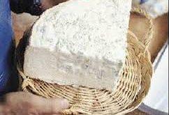 پنیر سنتی