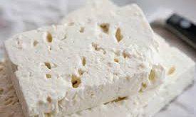 قیمت پنیر پارمسان