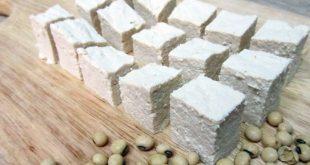 فروش عمده پنیر توفو در ایران