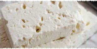 فروشگاه اینترنتی انواع پنیر لیقوان پرچرب
