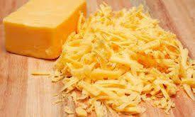 واردات پنیر ایتالیایی