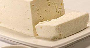 توزیع و فروش عمده پنیر لیقوان