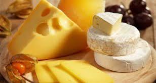 پنیر ورقه ای پیتزا