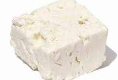 عرضه پنیر لاکتیکی