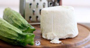 فروش پنیر ریکوتا اصل
