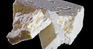 پنیر بسته بندی فیلا دلفیا