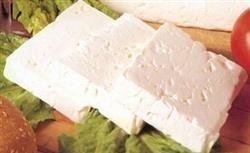 صادرات پنیر لیقوان به روسیه
