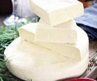 خرید پنیر لاکتیکی