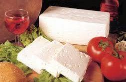 فروش پنیر سفید پاستوریزه