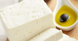 صادرات انواع پنیر فتا مرغوب
