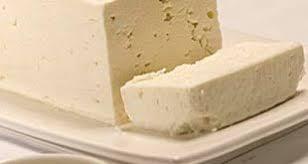 توزیع اینترنتی پنیر لیقوان اصل