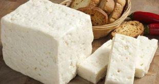 فروش مرغوب ترین پنیر لیقوان