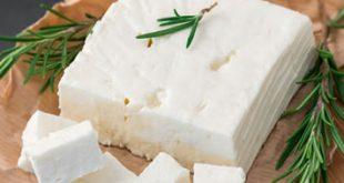 خرید پنیر لیقوان مرغوب