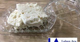 خرید پنیر سنتی لیقوان