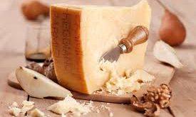 بازار فروش عمده پنیر ایتالیایی