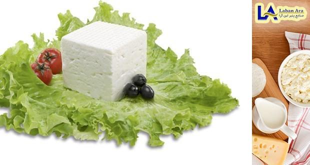 پنیر حلب ارزان