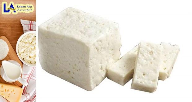 پنیر یک نفره 30 گرمی